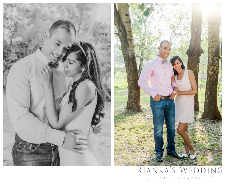 riankas wedding photography milan kershia wedding engagement shoot00018