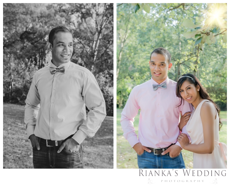 riankas wedding photography milan kershia wedding engagement shoot00019