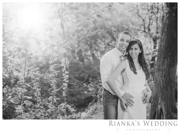 riankas wedding photography milan kershia wedding engagement shoot00020