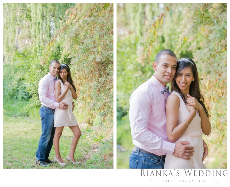 riankas wedding photography milan kershia wedding engagement shoot00022
