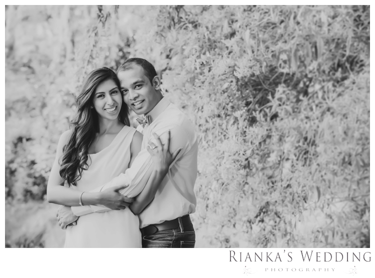 riankas wedding photography milan kershia wedding engagement shoot00023