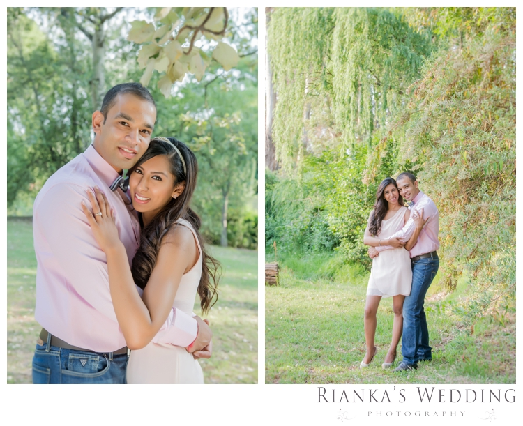 riankas wedding photography milan kershia wedding engagement shoot00024