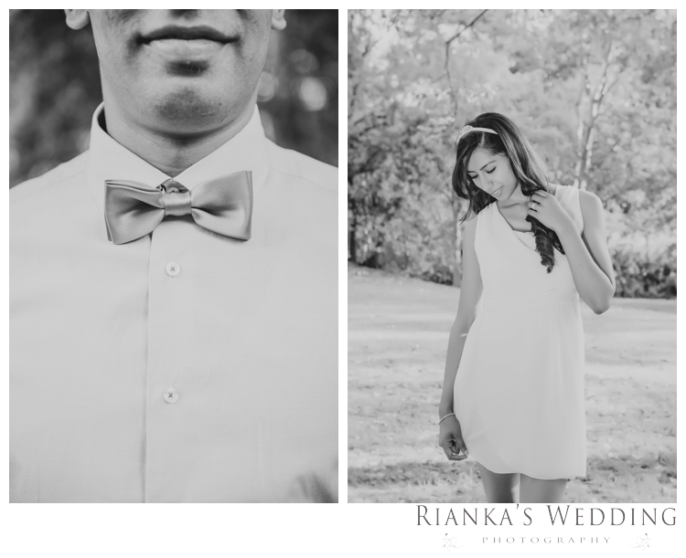 riankas wedding photography milan kershia wedding engagement shoot00025