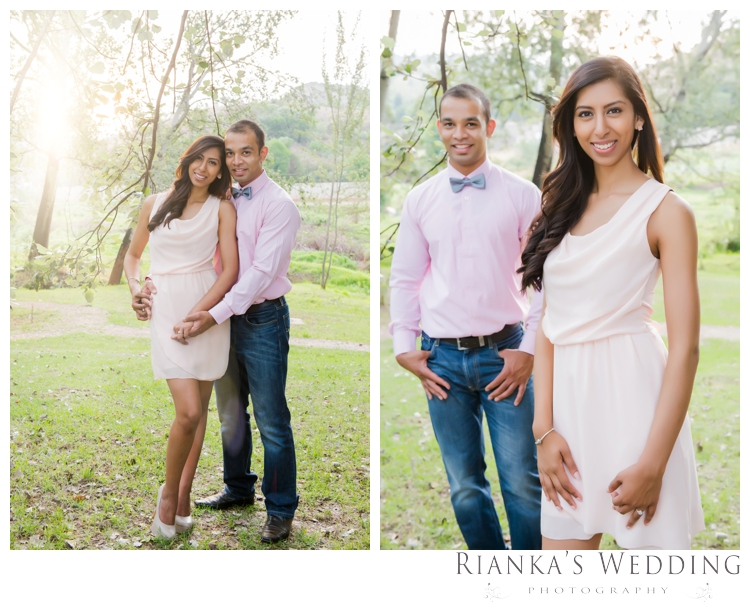 riankas wedding photography milan kershia wedding engagement shoot00029