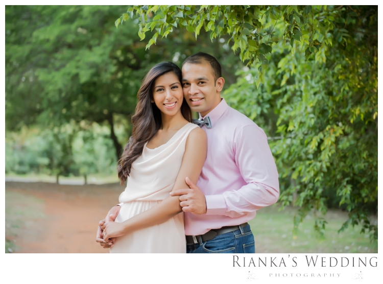 riankas wedding photography milan kershia wedding engagement shoot00031