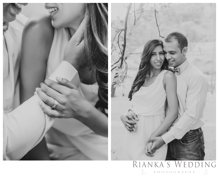 riankas wedding photography milan kershia wedding engagement shoot00032