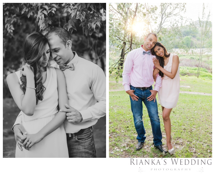 riankas wedding photography milan kershia wedding engagement shoot00033