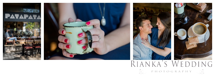 riankas weddings photography downtown engagement shoot chrismarie heinrich00001