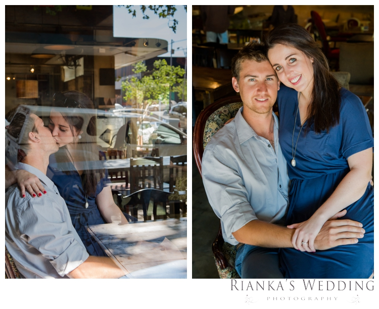 riankas weddings photography downtown engagement shoot chrismarie heinrich00003
