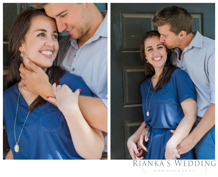 riankas weddings photography downtown engagement shoot chrismarie heinrich00005