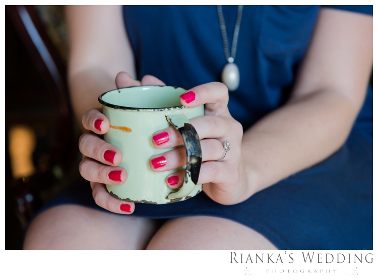 riankas weddings photography downtown engagement shoot chrismarie heinrich00007