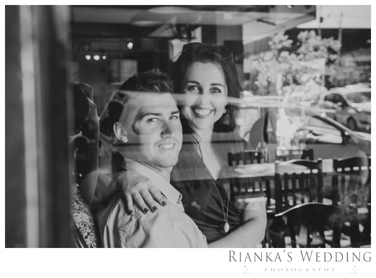 riankas weddings photography downtown engagement shoot chrismarie heinrich00010
