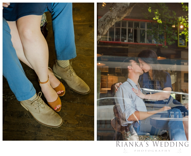 riankas weddings photography downtown engagement shoot chrismarie heinrich00011