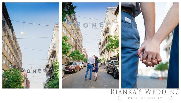 riankas weddings photography downtown engagement shoot chrismarie heinrich00014