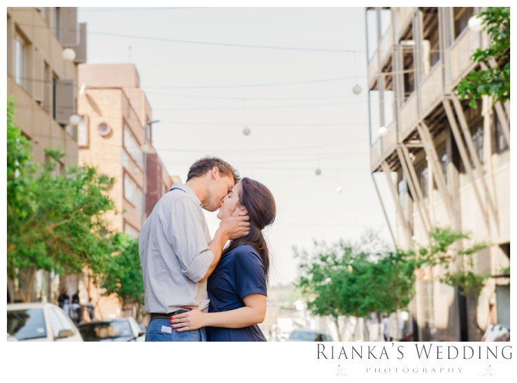 riankas weddings photography downtown engagement shoot chrismarie heinrich00015