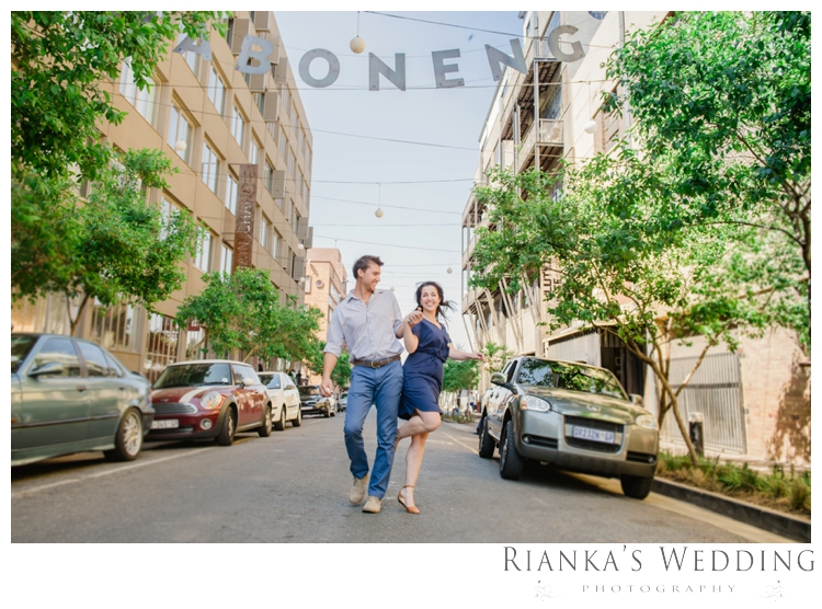 riankas weddings photography downtown engagement shoot chrismarie heinrich00016