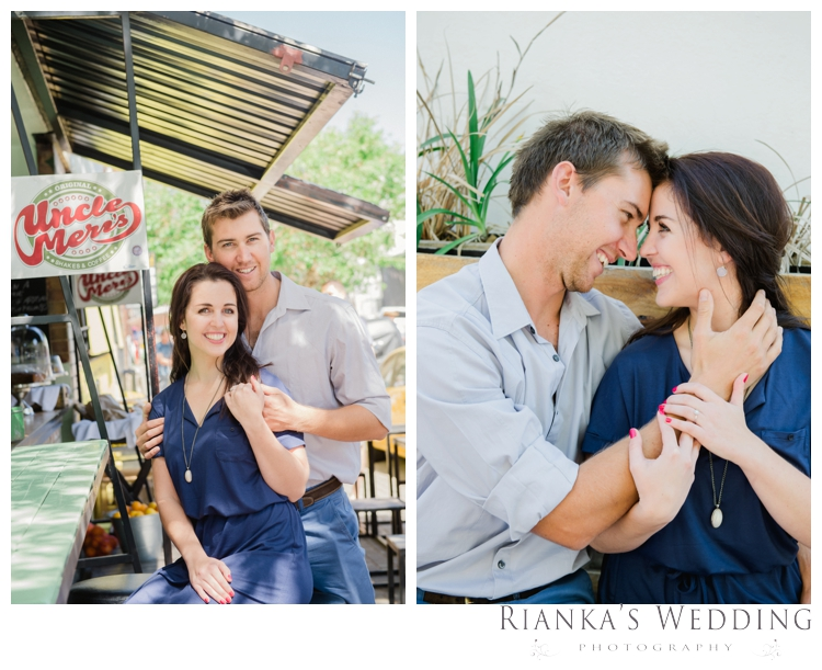 riankas weddings photography downtown engagement shoot chrismarie heinrich00018
