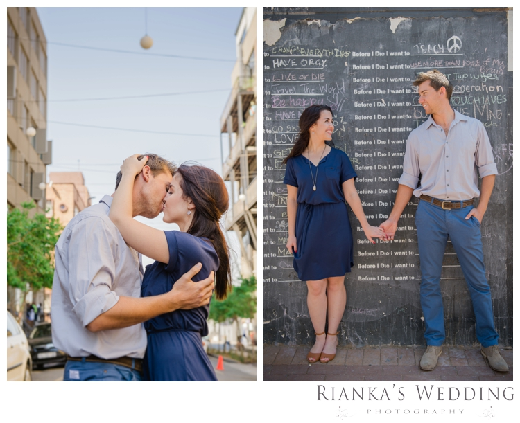 riankas weddings photography downtown engagement shoot chrismarie heinrich00019