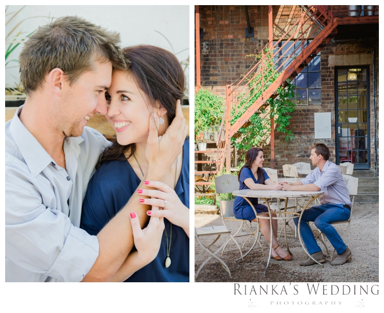 riankas weddings photography downtown engagement shoot chrismarie heinrich00020