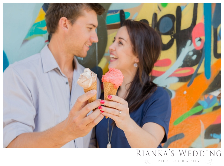 riankas weddings photography downtown engagement shoot chrismarie heinrich00022