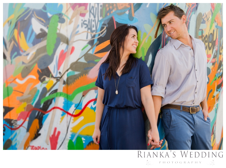 riankas weddings photography downtown engagement shoot chrismarie heinrich00026