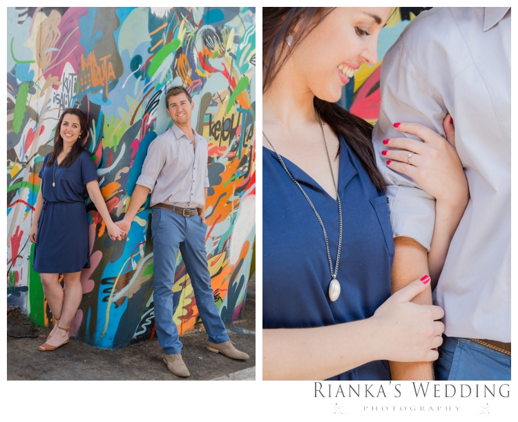 riankas weddings photography downtown engagement shoot chrismarie heinrich00029