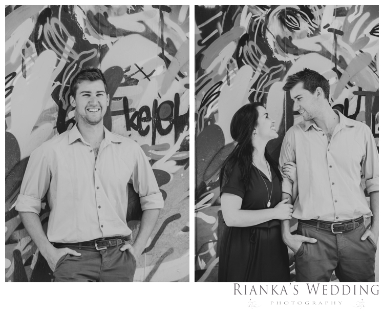 riankas weddings photography downtown engagement shoot chrismarie heinrich00030