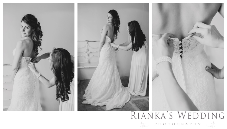 riankas wedding photography lulene jaco la farme wedding00039