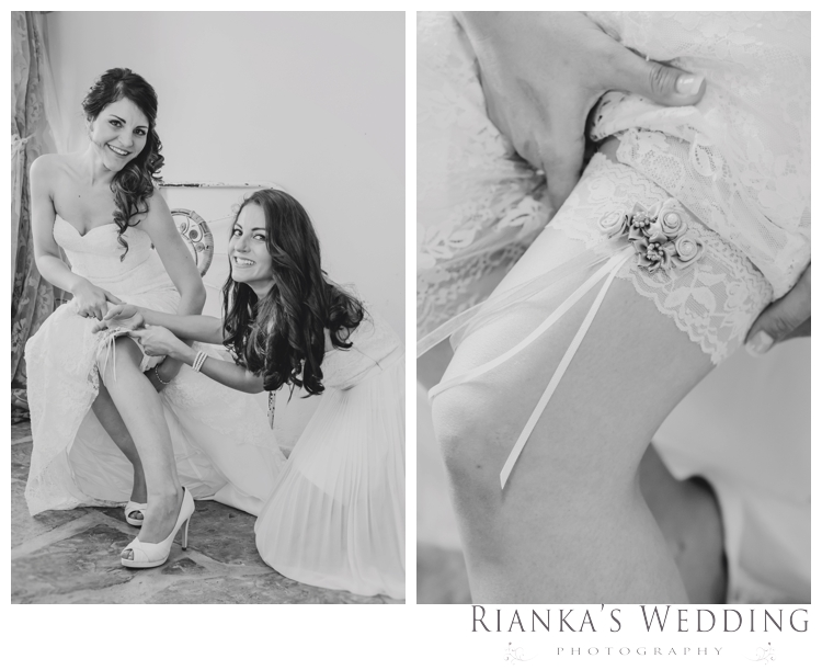 riankas wedding photography lulene jaco la farme wedding00043