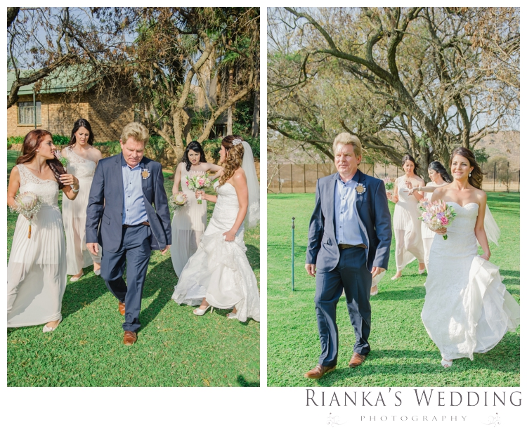 riankas wedding photography lulene jaco la farme wedding00056