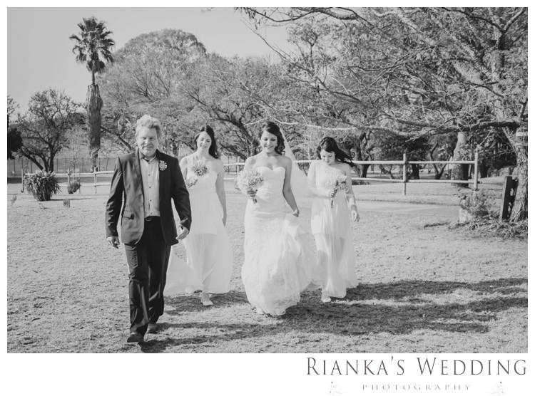 riankas wedding photography lulene jaco la farme wedding00057