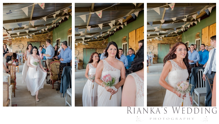riankas wedding photography lulene jaco la farme wedding00058