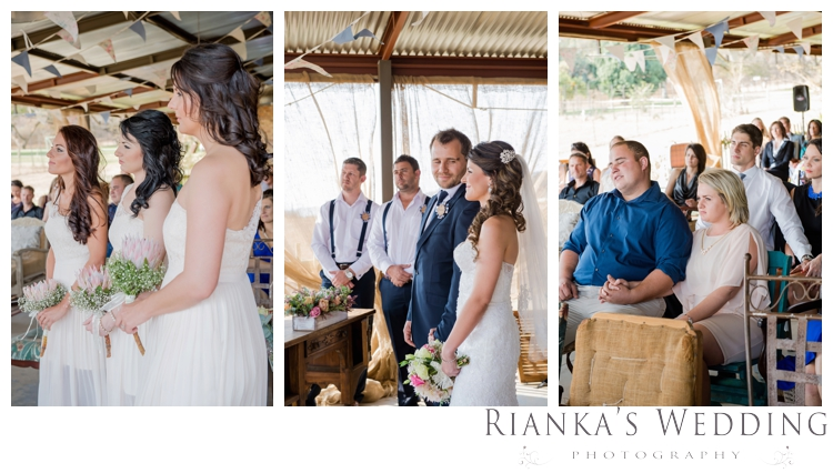riankas wedding photography lulene jaco la farme wedding00064