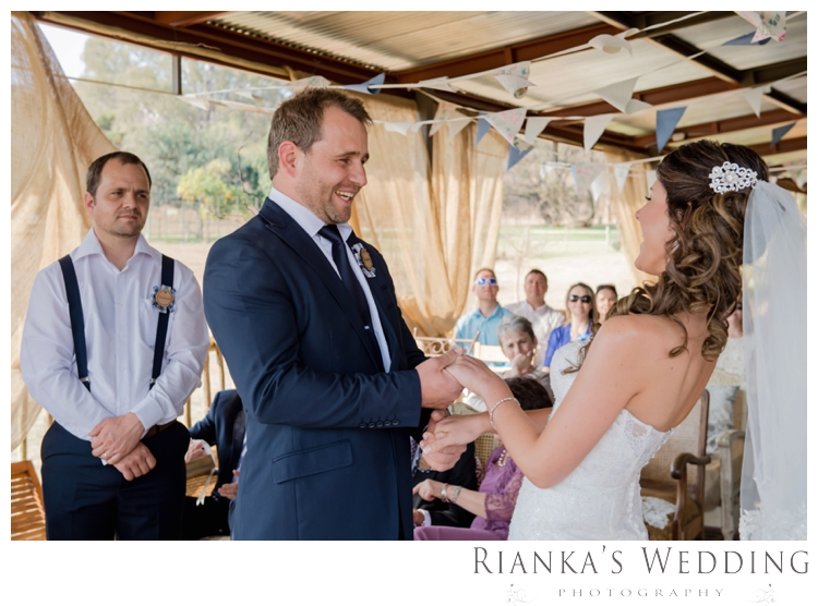 riankas wedding photography lulene jaco la farme wedding00065