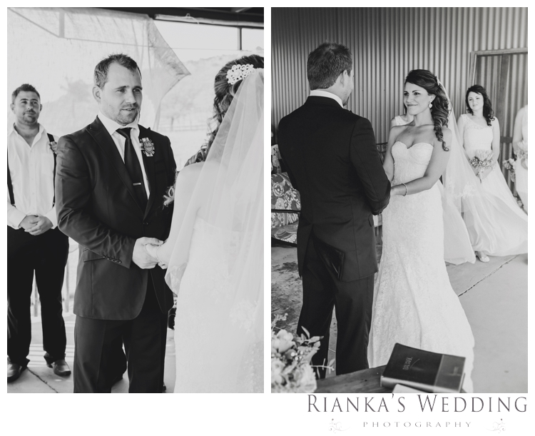 riankas wedding photography lulene jaco la farme wedding00066