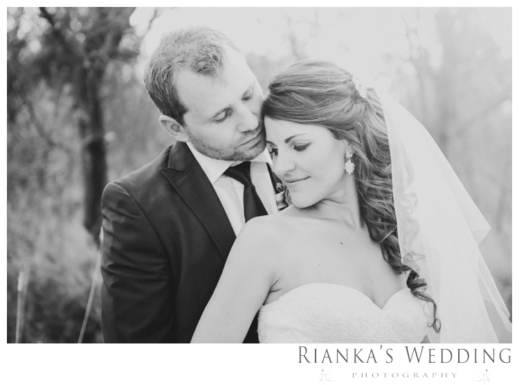 riankas wedding photography lulene jaco la farme wedding00092