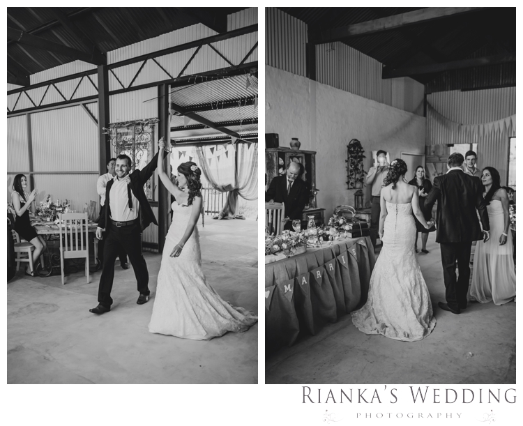 riankas wedding photography lulene jaco la farme wedding00096