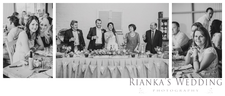 riankas wedding photography lulene jaco la farme wedding00100