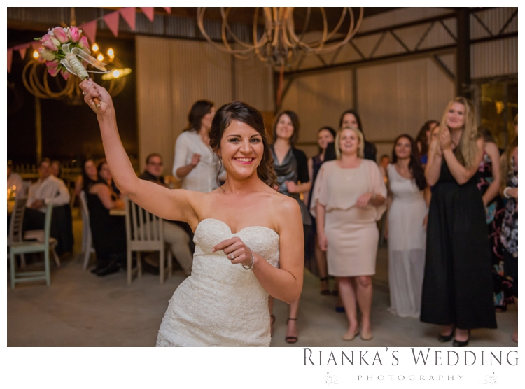 riankas wedding photography lulene jaco la farme wedding00104