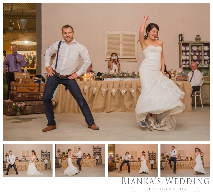 riankas wedding photography lulene jaco la farme wedding00109
