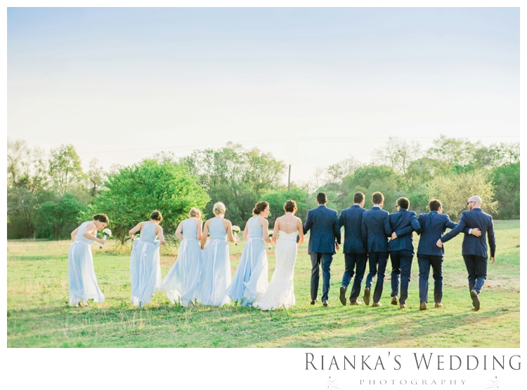 Riankas Wedding Photography Shannon George Leopard's Lodge Wedding00002