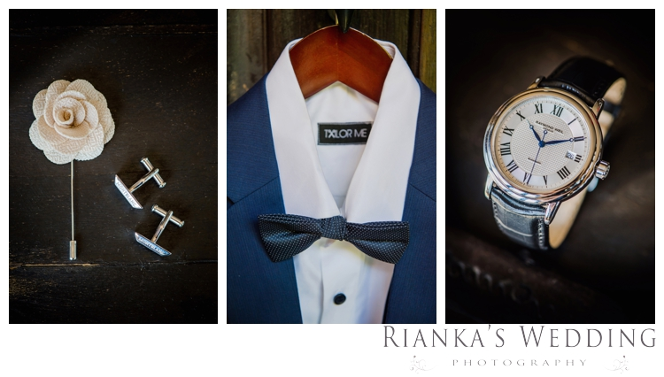 Riankas Wedding Photography Shannon George Leopard's Lodge Wedding00004