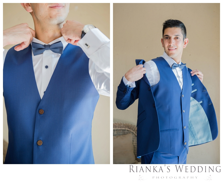 Riankas Wedding Photography Shannon George Leopard's Lodge Wedding00008