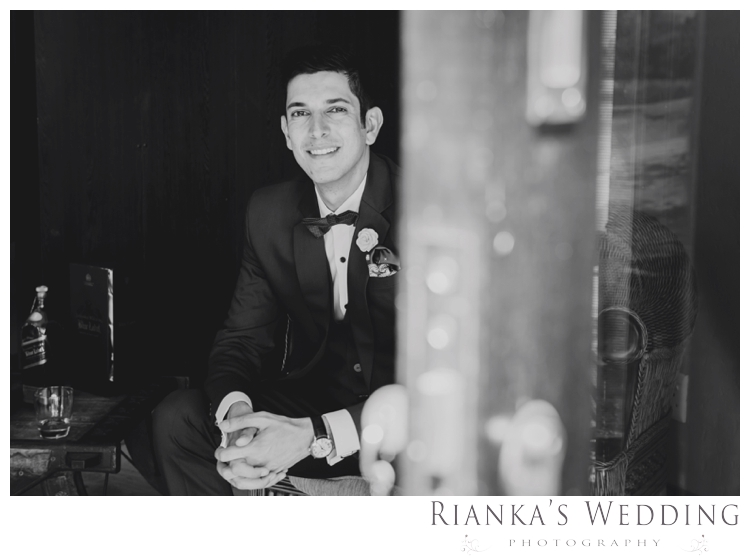 Riankas Wedding Photography Shannon George Leopard's Lodge Wedding00010
