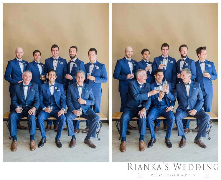 Riankas Wedding Photography Shannon George Leopard's Lodge Wedding00011