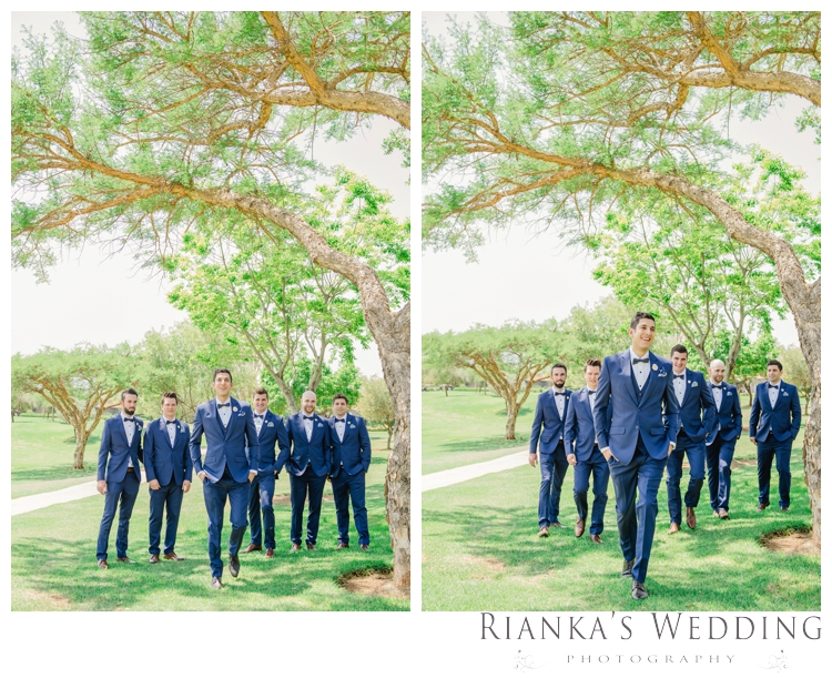 Riankas Wedding Photography Shannon George Leopard's Lodge Wedding00013