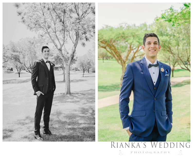 Riankas Wedding Photography Shannon George Leopard's Lodge Wedding00014