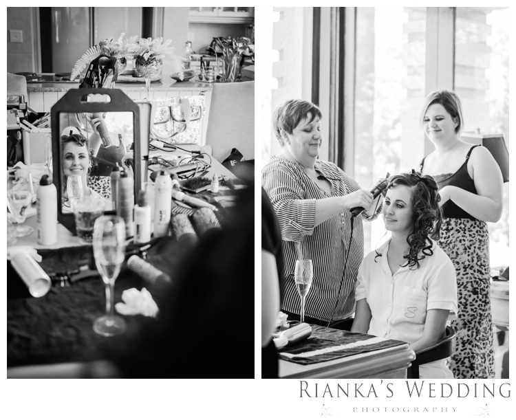 Riankas Wedding Photography Shannon George Leopard's Lodge Wedding00016