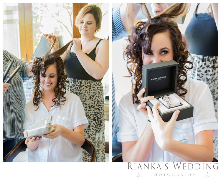 Riankas Wedding Photography Shannon George Leopard's Lodge Wedding00017
