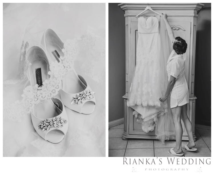 Riankas Wedding Photography Shannon George Leopard's Lodge Wedding00019